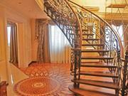 Лестницы на заказ в Алматы