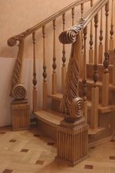 """ИП   """" Prestige House """",  Лестницы на заказ"""