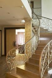 Изделия из металла ворота, печи, заборы, лестницы, беседки, теплицы, навесы